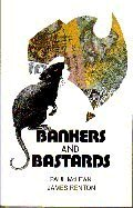 Bankers and Bastards, McLEAN and RENTON, 22.9kb